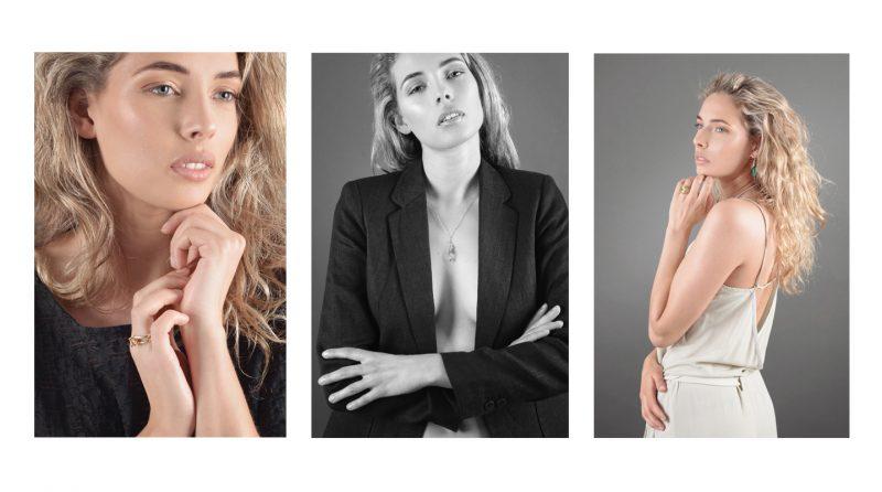 Branding-fotoshoot-Vught-studio-portret
