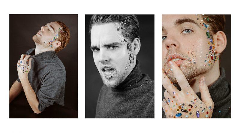 LGBTQ-fotoshoot-LGBTQ-fotograaf-Den-Bosch