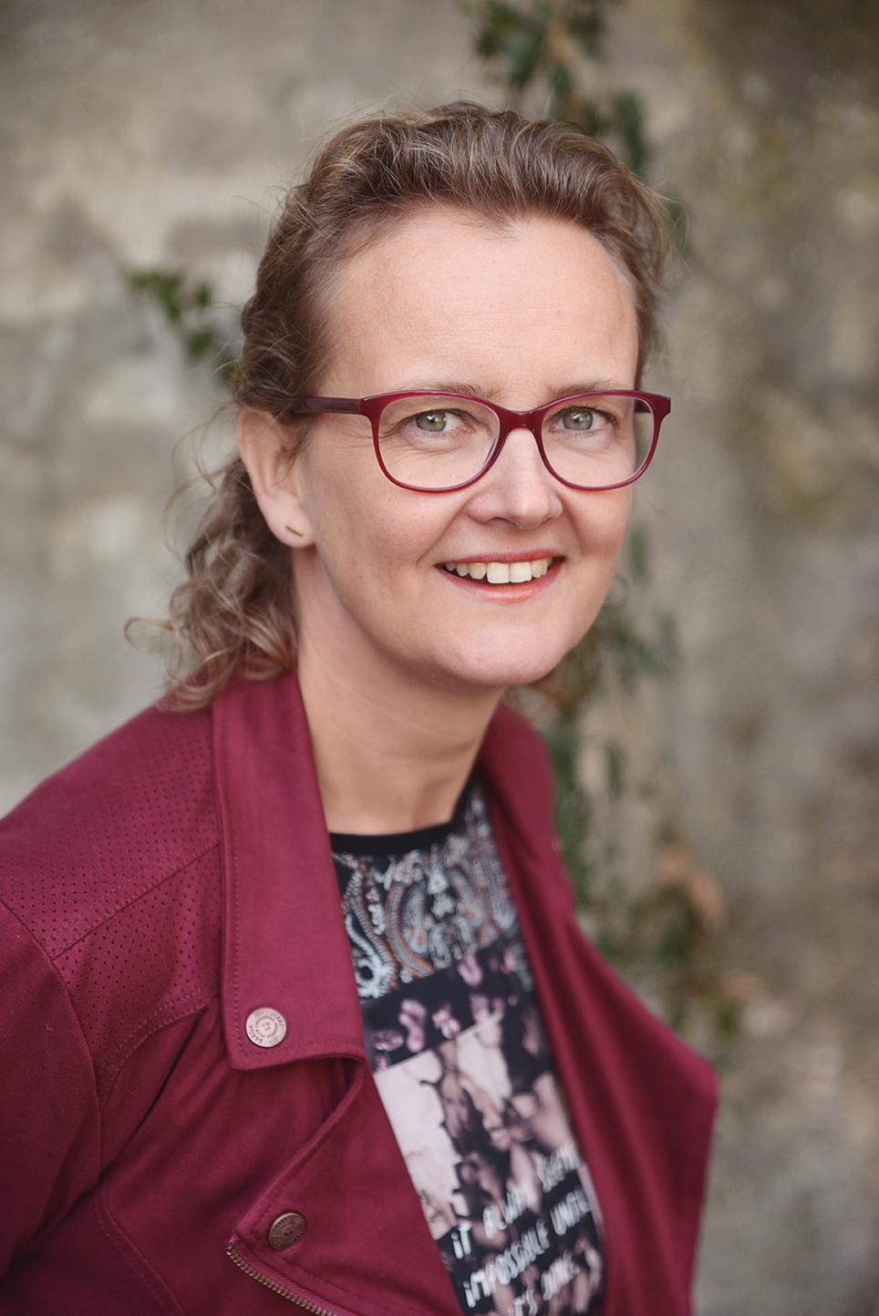 Profielfoto-Brabant-fotograaf-portret-Social-Media
