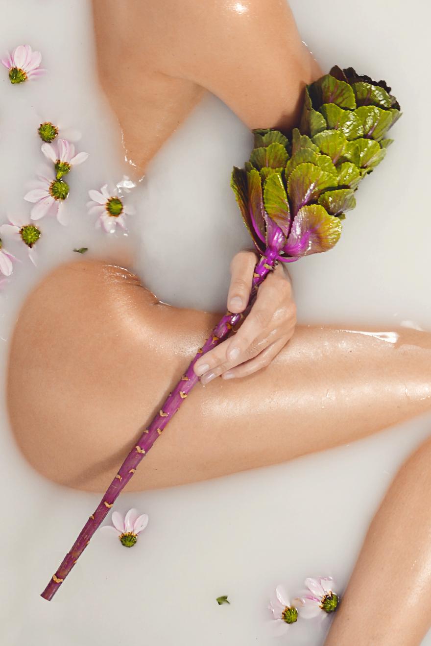 Studio-fotografie-den-bosch-Niqi-Segers-fotograaf-bloemen