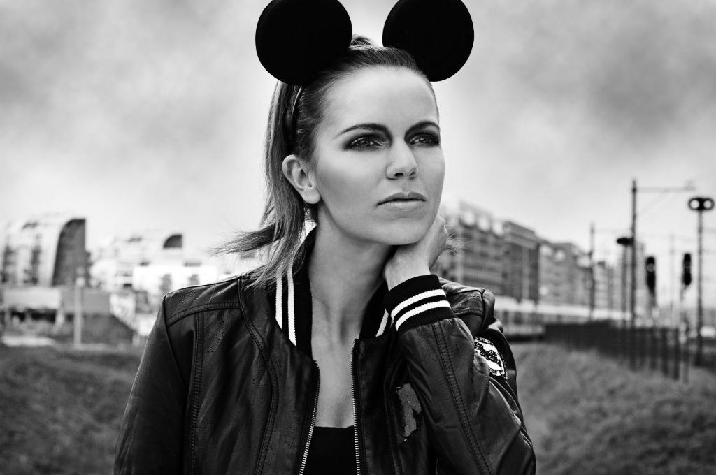 Zwart-wit-portret-fotograaf-Den-Bosch-nikki-segers