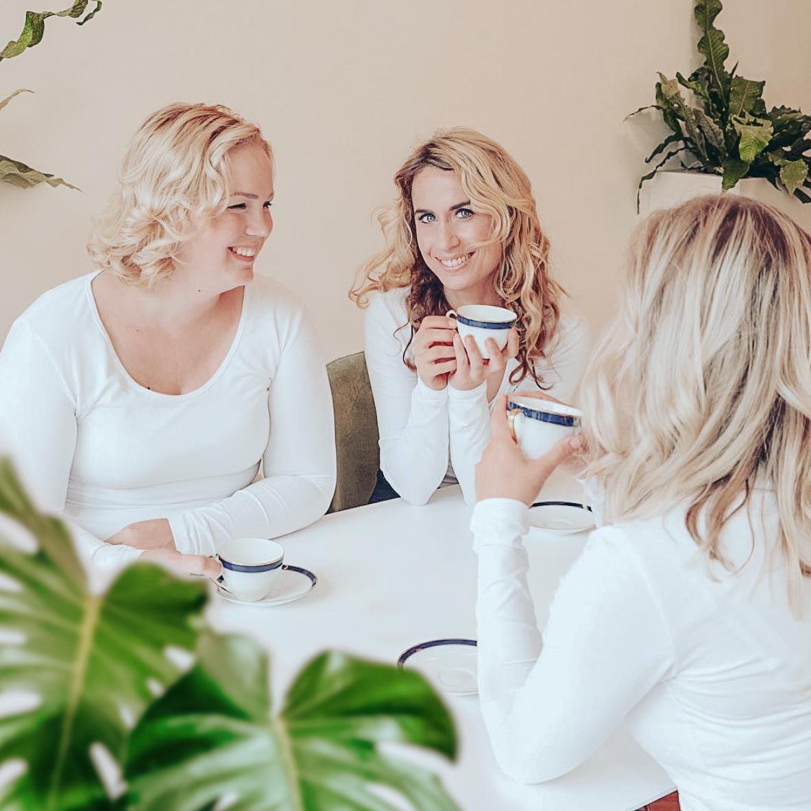 Koffiebar-fotoshoot-personal-branding-fotografie