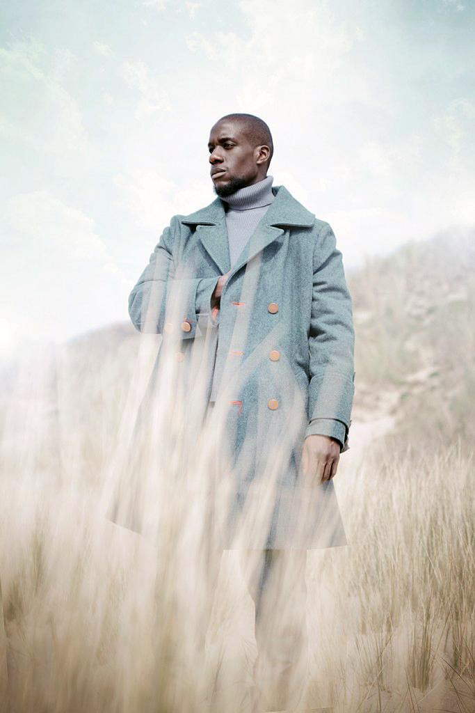Den-Bosch-fotograaf-mode-portret